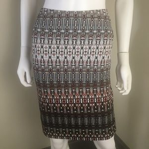 Skirt. Rafaella. PXS.